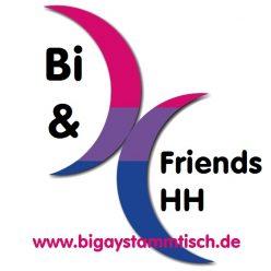 Bi & Friends HH