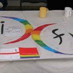 alter CSD-Tisch